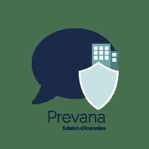 prevana-logo-500x500
