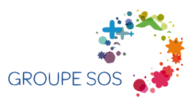 LogoGroupeSOS