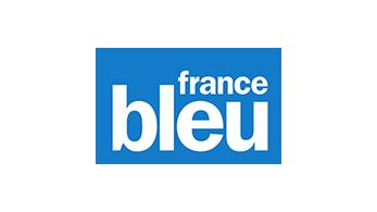logo_francebleu