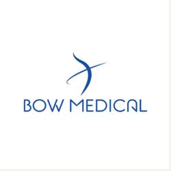 ANESTHESIE_logo_bow (1)