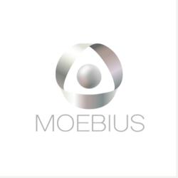 ANESTHESIE_logo_moebius (1)