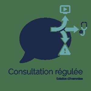 consultation-regulee-logo-500x500