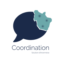 logiciel de Coordination CPTS ESP