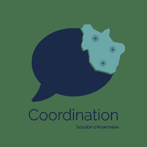 coordination-logo-500x500