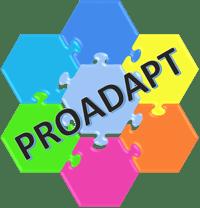 proadapt-logo-522x543