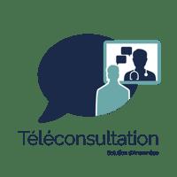 Solution Anamnèse de téléconsultation, télésoin, téléexpertise