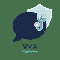 Prevana : Module Risques PRO, Visite médicale d'Aptitude