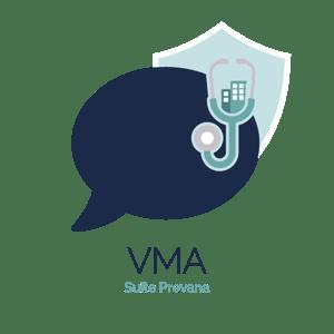 logo-app-vma-500x500