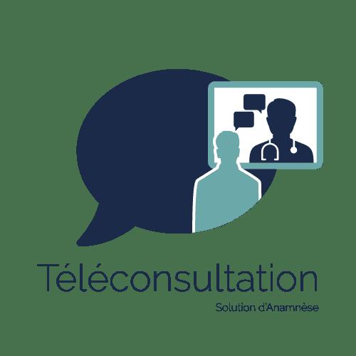 teleconsultation-logo-500x500