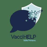 Prevana : Module VacciHELP (campagne de vaccination)