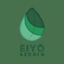 logo_eiyo_130x130