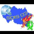 sdis03
