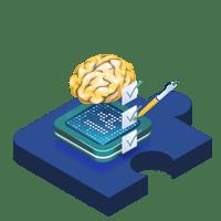 logo composant questionnaire intelligent-1000x1000
