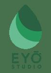 logo EYO : Dépistage dénutrition et aide à la prescrition