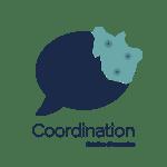 logo application coordination