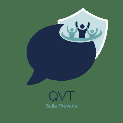 logo-app-qvt-500x500
