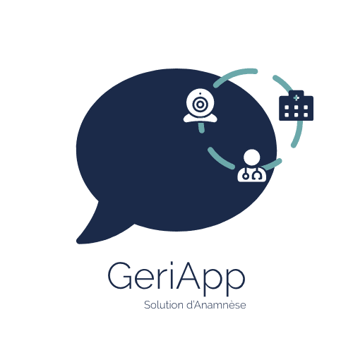 logo-app-geriapp-500x500
