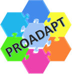 logo-proadapt-522x543