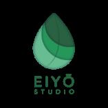 logo-app-eiyo-157x158