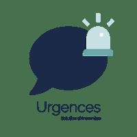 logo-app-urgences-300x300