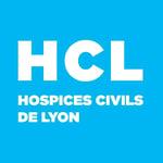 Logo-HCL