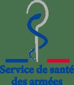 logo-ssa-1200x1380