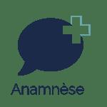logo-anamnese-texte-sous-1000x1000