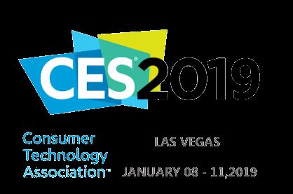 CES-2019-logo
