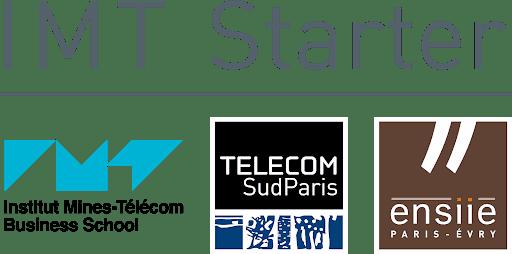 logo-IMT-starter