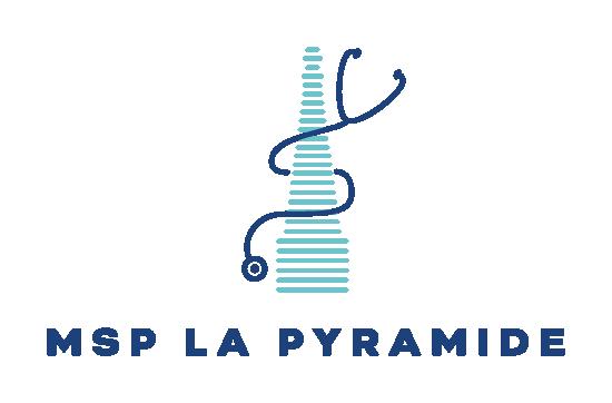 logo-MSP-la-pyramide