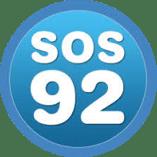 logo-SOS92