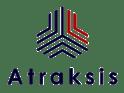 logo-atraksis480x360