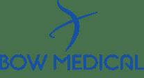 logo bowmedical