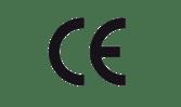 logo-ce-700x418 Compressé