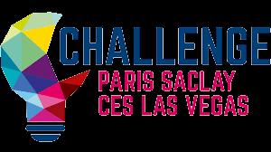 logo-challenge-paris-saclay