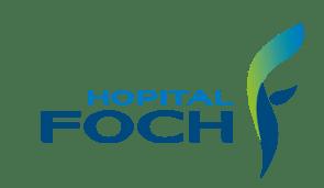 logo-foch