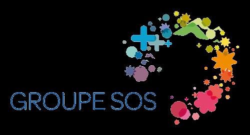 logo-groupesos-500x271