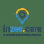 logo-inzee-288x288