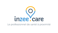 logo inzee.care
