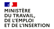 logo-ministere-travail Compressé