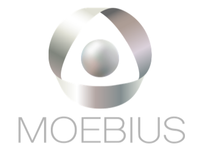 logo-moebius-358x278