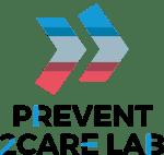 logo-prevent2care Lab