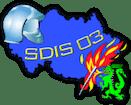 logo-sdis03-1746x1255 Compressé