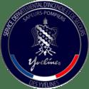 logo-sdis78-157x157 Compressé