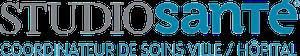 logo studiosante