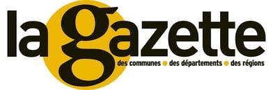 logo-la-gazette