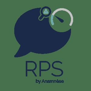 logo-rps