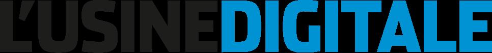 logo-usine-digitale