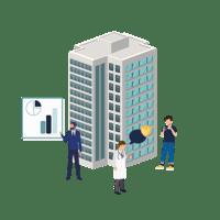 logiciels de prévention santé entreprise Anamnèse